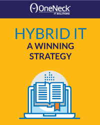 eBook_HybridIT_Winning_Strategy.png