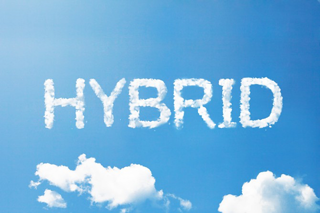 hybrid-cloud-blog-image.png