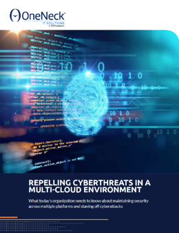 2018-09-11_Multi-Cloud_Security_eBook