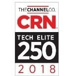 CRN-tech-elite-2018-811910-edited.jpg