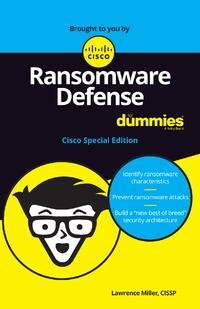 ransomware-defense-for-dummies eBook_Page_01.jpg