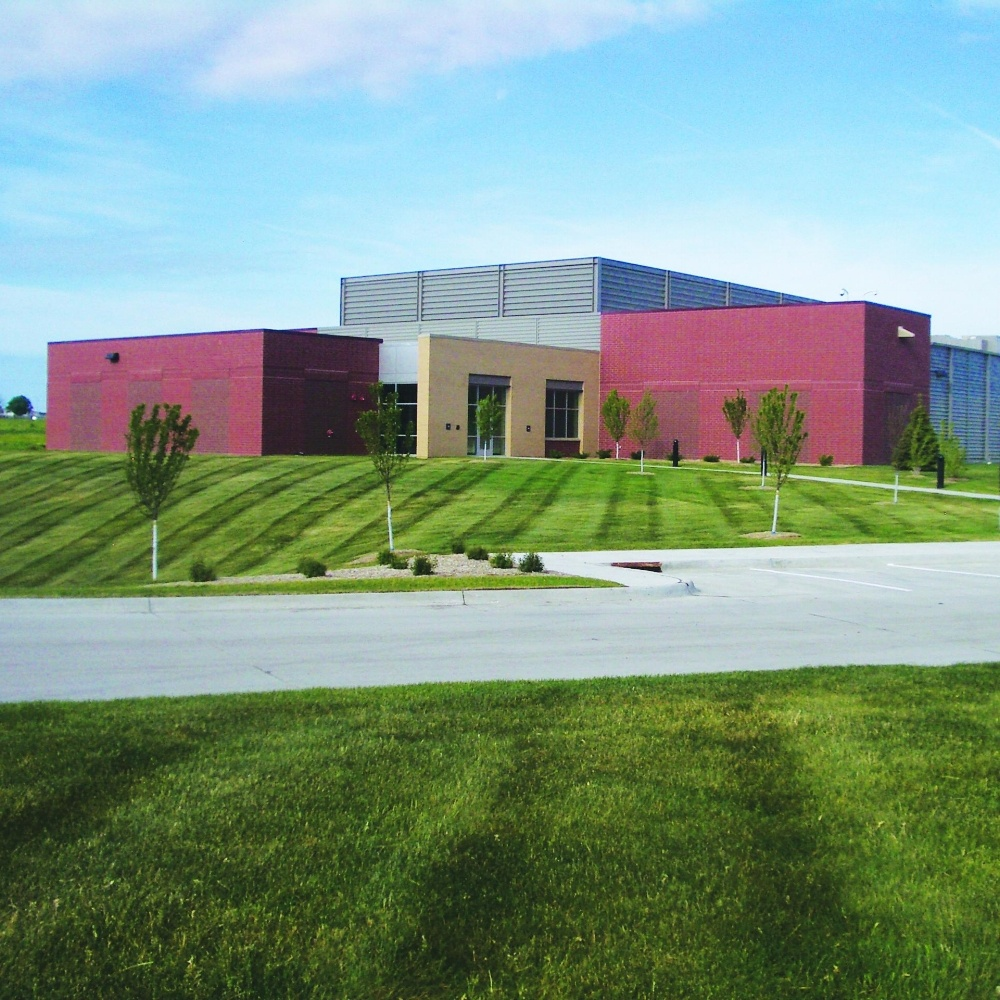 des-moines-iowa-data-center