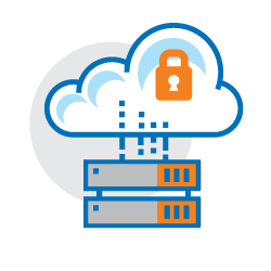 hosted-private-cloud-icon