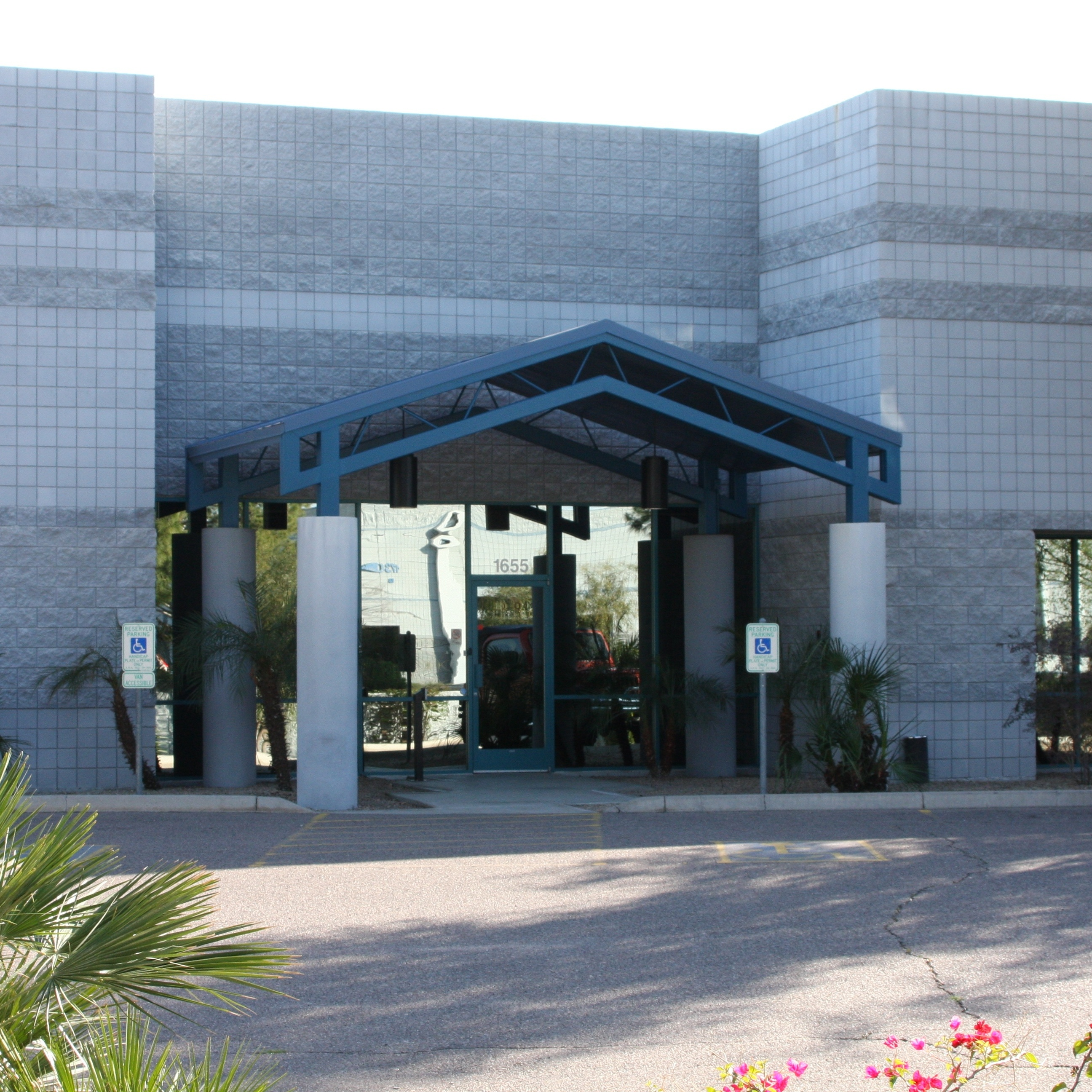 gilbert-arizona-data-center
