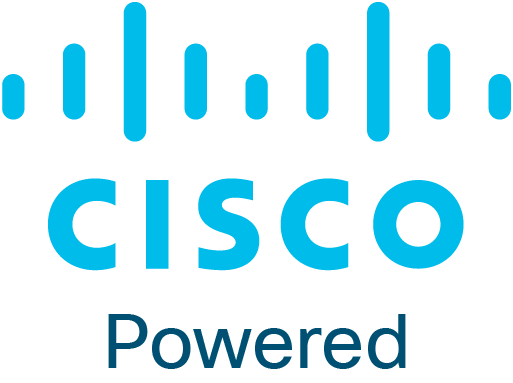 Cisco_Powered_cisco_blue_RGB
