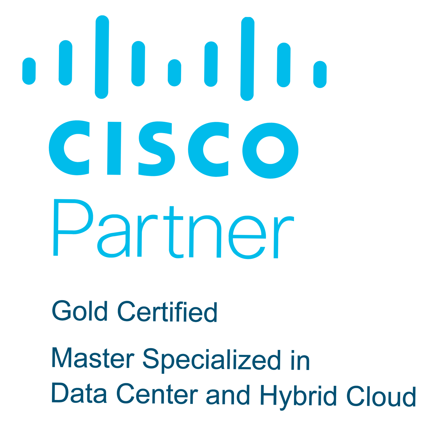 Cisco_partner-logo_color