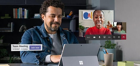 collaboration-microsoft-teams
