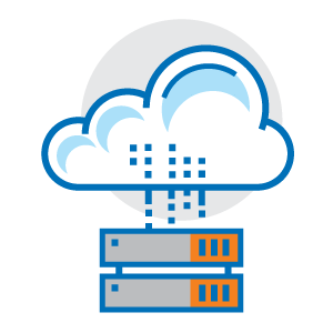 securely-optimize-your-resources-with-cloud
