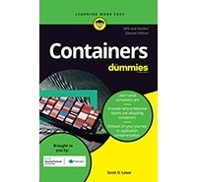 Thumbnail_Containers for Dummies