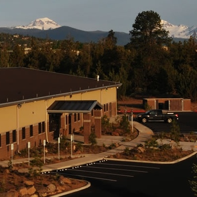 bend-oregon-data-center