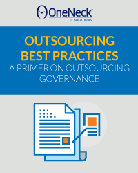 WhitePaper_Outsourcing_Governance.png