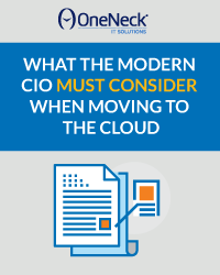 Whitepaper_Modern_CIO_Cloud.png