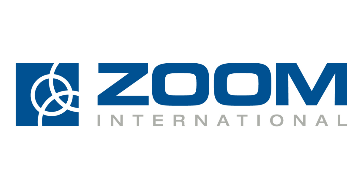 ZOOM_International_logo