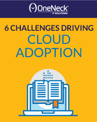 eBook_Challenges_driving_cloud_adoption.png
