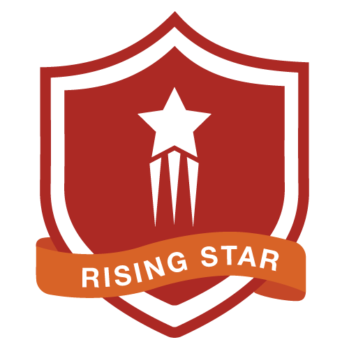 rising_star_award