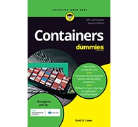 Thumbnail_Containers for Dummies.jpg