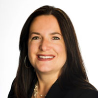 Amy Gregory, Product Marketing Director